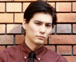 kensei-minakami