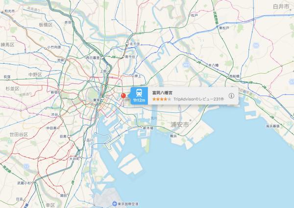 富岡MAP