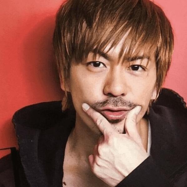 元 カノ 剛 森田 V6解散を発表「この6人でなければV6ではない」森田剛は事務所を退所、トニセンは存続(ザテレビジョン)
