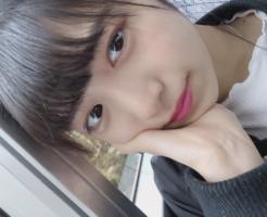 りおちょん、吉田莉桜