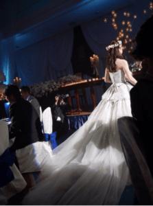宇佐美貴史、嫁、結婚