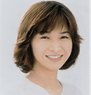 田中美佐子、けもなれ