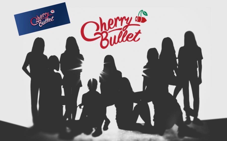 cherrybullet