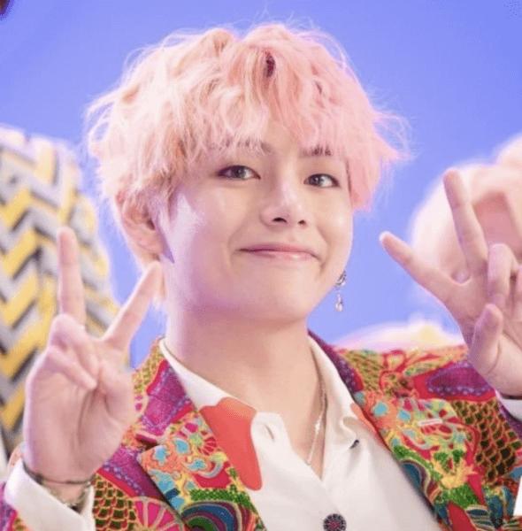 """メンバー 性格 🐾Bts BTS、広告関係者が明かす""""メンバーそれぞれの性格""""が超面白すぎる! 最も衝撃的なのはジョングクが頻繁に見せるという""""ある行動""""…"""