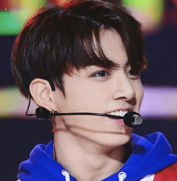 メンバー 性格 🐾Bts BTSメンバーの性格いい悪いランキングを紹介!
