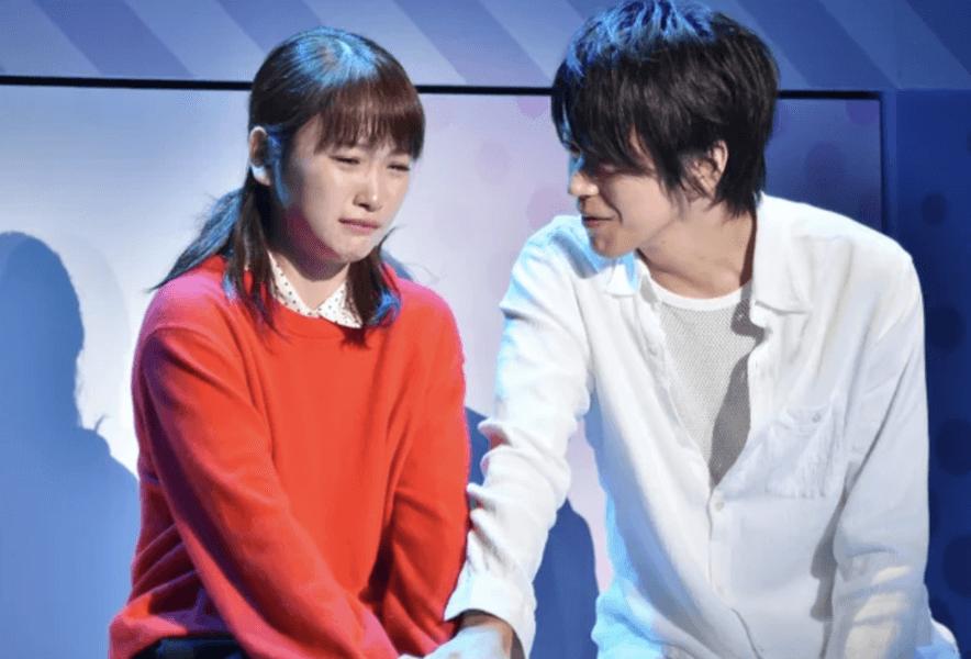 女優の川栄李奈さんと俳優の廣瀬智紀(ひろせともき)さんが結婚・妊娠を発表しました!