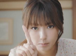 2020年の深田恭子の最新画像
