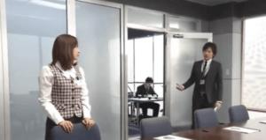田中圭と嫁・さくらの共演ドラマは「真っ直ぐな男」