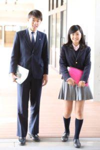 成城学園高校