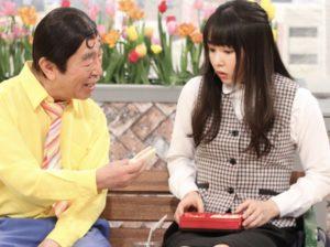 2020年は桜井日奈子はもっと太った?