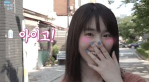 唐田えりかは韓国でも活躍する清純派女優