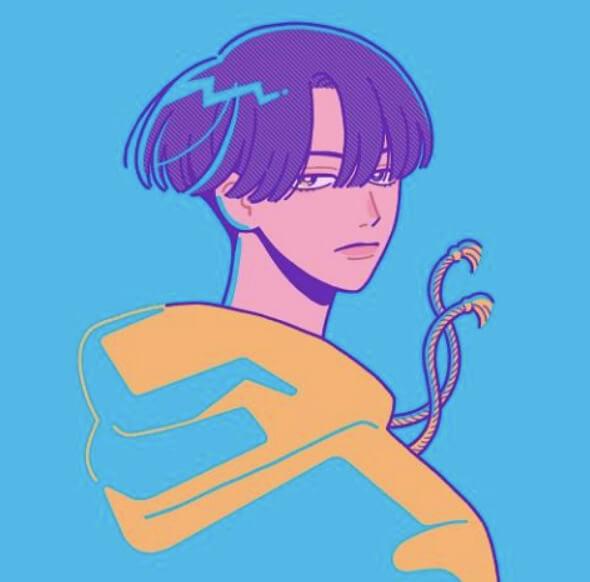 yama(歌手)