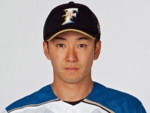 斎藤佑樹さん