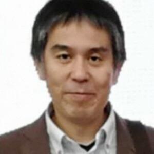 平野美宇選手の父