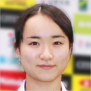 伊藤美誠(いとうみま)選手