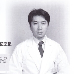 佐藤翔馬選手の父親