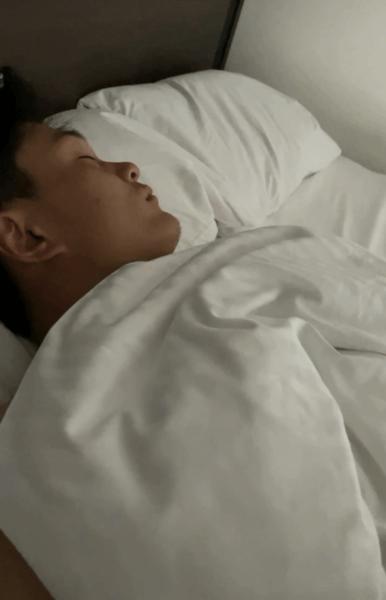 佐々木健と寝た証拠画像