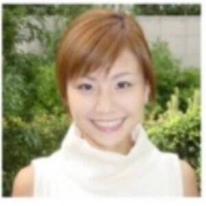 櫻井翔の彼女